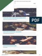 Lagoinha - Portal Com Assuntos Diversificados Voltados Para a Família