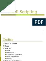 introductiontoshellscripting-140114112036-phpapp02