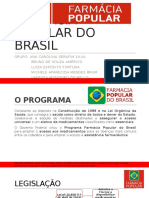 Farmácia Popular Do Brasil_modificado2ok