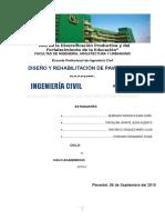 PDF Pavimentio