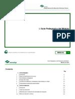 Guiamanejoderedes02 copia.pdf