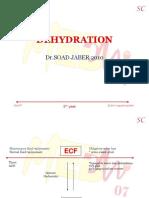 2-tut-Dehydration-SC-Med07.pdf