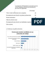 Laboratorio #1 PDF