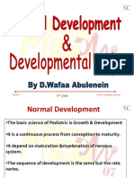 2-NORMAL & ABNORMAL DEVELOPMENT-F-SC-Med07.pdf