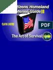 Military - Mega survival bible ebook 2.pdf
