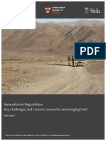 humanitarian_negotiation_-_key_challenges_and_lessons_learned_in_an_emerging_field.pdf