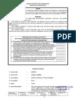 MATH 15 SYLLABUS  (EE,ECE,CPE).pdf