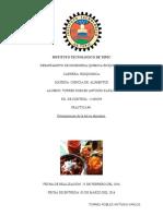 practica 1 determinacion de la Aw en alimentos.docx
