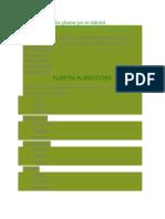 Clasificación de las plantas por su utilidad.docx