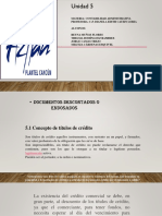 UND 5 DOCUMENTOS DESCONTADOS Y ENDOSADOS.pdf