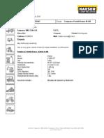 Compresor Kaeser M-100.doc
