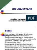 analisis-usahatani.ppt
