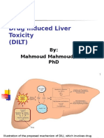 Drug Induced Liver Toxicity-final.ppt