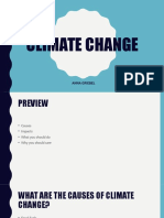 climate change pres pptx-2