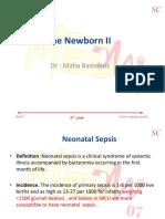 10-The ill Newborn (sepsis,seizure and birth injuries)-F-SC-Med07.pdf
