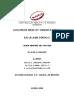 Auxilio-Judicial.docx