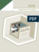 14_VigilanciaSalud.pdf