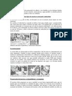 Proceso Constructivo de Un Muro de Albañileria 1
