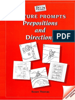 Pictures Prompts Prepositions and Directions.pdf