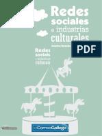 RedesSocialeseIndustriasCulturales.pdf