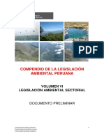 Compendiolegislacion06.pdf