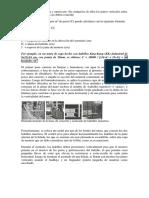 Proceso Constructivo de Un Muro de Albañileria 2