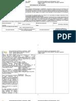 Guia Integrada de Actividades Academicas 102016 Metodos Deterministicos 2016