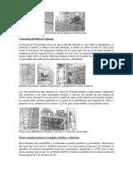 Proceso Constructivo de Un Muro de Albañileria 3