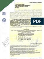 Comision Mixta de Capacitacion UEPCB_1