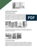 Proceso Constructivo de Un Muro de Albañileria 4