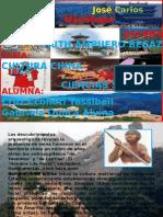 CULTURA CHINA 2.pptx