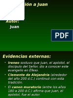 JUAN REF. 1