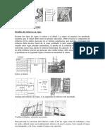 Proceso Constructivo de Un Muro de Albañileria 5