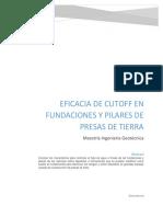 Cutoff Index