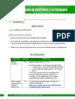 Guia de objetivos y actividades  estrategias gerenciales.pdf