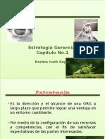 CAPITULO_1 (1) Estrategia