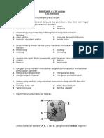 USBF1-T4 BIOLOGI
