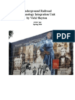 slayton etec 562 technology integration unit