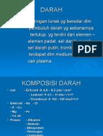 MS_K21 (metabolit dalam darah).ppt
