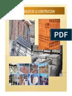 Guia 1 - Materiales, definicion y clasificacion .pdf