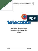 Manual - SAMSUNG S5830 Galaxy Ace.pdf