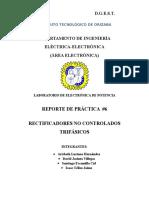 Reporte de Práctica 7 Electrónica de Potencia.docx