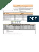 Plo Assessment Dat-jp