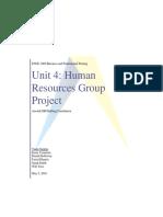 unit4groupreport-final