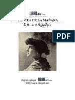 Cantos de la ma&ntilde_ana.pdf