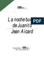 Noche buena de juanito, La.pdf
