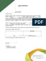 Contoh-Surat-PHK.doc