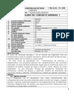 Silabo CºAº  I  2016- I.docx