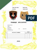 HISTORIA DE LA DIRINCRI PNP.doc