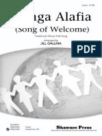 FungaAlafia.pdf